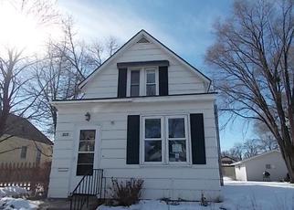 Saint Cloud Cheap Foreclosure Homes Zipcode: 56303