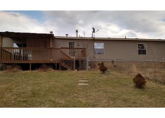 Park Rapids Cheap Foreclosure Homes Zipcode: 56470