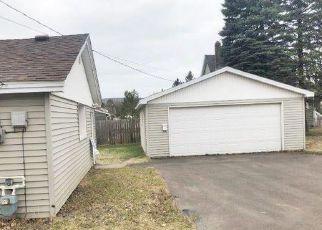 Duluth Cheap Foreclosure Homes Zipcode: 55807
