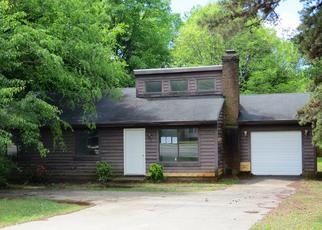 Charlotte Cheap Foreclosure Homes Zipcode: 28215