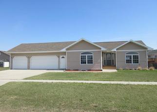 West Fargo Cheap Foreclosure Homes Zipcode: 58078