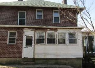 Waynesburg Cheap Foreclosure Homes Zipcode: 15370