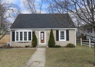 Warwick Cheap Foreclosure Homes Zipcode: 02888