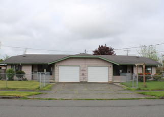 Enumclaw Cheap Foreclosure Homes Zipcode: 98022