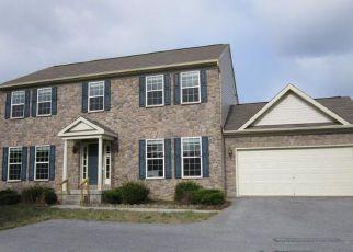 Martinsburg Cheap Foreclosure Homes Zipcode: 25403
