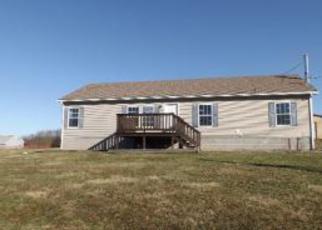 Bruceton Mills Cheap Foreclosure Homes Zipcode: 26525