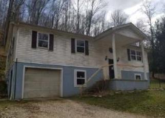 Spurlockville Cheap Foreclosure Homes Zipcode: 25565