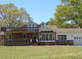 Altoona Cheap Foreclosure Homes Zipcode: 35952