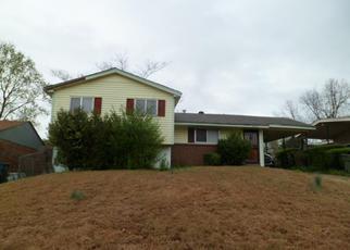 Memphis Cheap Foreclosure Homes Zipcode: 38109