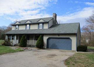 Saunderstown Cheap Foreclosure Homes Zipcode: 02874