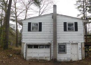 Belmont Cheap Foreclosure Homes Zipcode: 03220