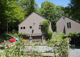 Grantham Cheap Foreclosure Homes Zipcode: 03753