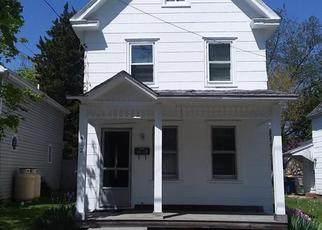 Milford Cheap Foreclosure Homes Zipcode: 19963