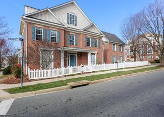 Rockville Cheap Foreclosure Homes Zipcode: 20850