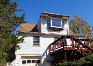 Clinton Cheap Foreclosure Homes Zipcode: 20735