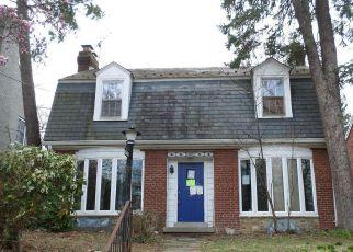 Washington Cheap Foreclosure Homes Zipcode: 20008