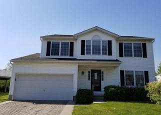 Sparrows Point Cheap Foreclosure Homes Zipcode: 21219