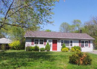 Louisville Cheap Foreclosure Homes Zipcode: 40272