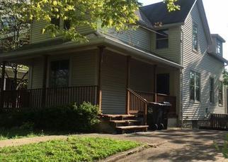 Newport Cheap Foreclosure Homes Zipcode: 41071