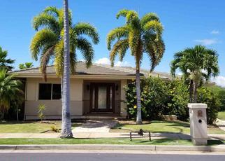 Kihei Cheap Foreclosure Homes Zipcode: 96753