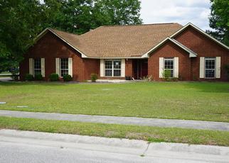 Richmond Hill Cheap Foreclosure Homes Zipcode: 31324
