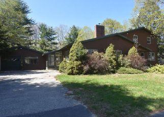 Auburn Cheap Foreclosure Homes Zipcode: 04210