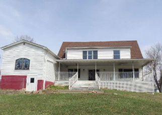 Neillsville Cheap Foreclosure Homes Zipcode: 54456