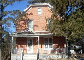 Vesper Cheap Foreclosure Homes Zipcode: 54489