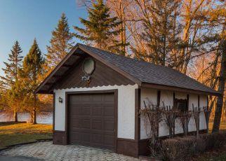 Wisconsin Rapids Cheap Foreclosure Homes Zipcode: 54494