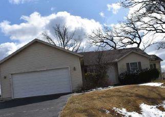 Darien Cheap Foreclosure Homes Zipcode: 53114