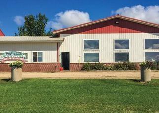 Baldwin Cheap Foreclosure Homes Zipcode: 54002