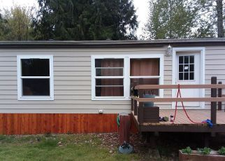 Shelton Cheap Foreclosure Homes Zipcode: 98584