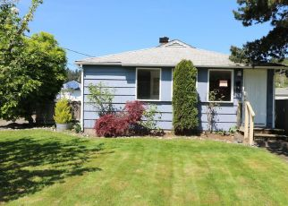 Puyallup Cheap Foreclosure Homes Zipcode: 98372