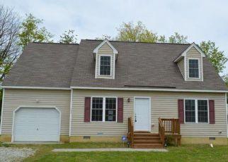 Williamsburg Cheap Foreclosure Homes Zipcode: 23185