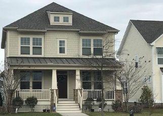 Chesapeake Cheap Foreclosure Homes Zipcode: 23323