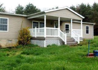 Radford Cheap Foreclosure Homes Zipcode: 24141