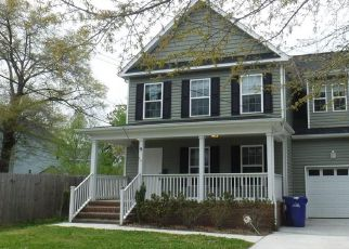 Portsmouth Cheap Foreclosure Homes Zipcode: 23702