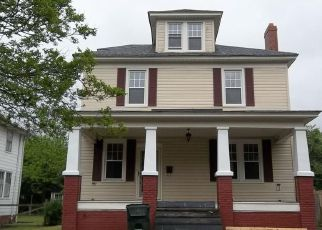 Norfolk Cheap Foreclosure Homes Zipcode: 23509