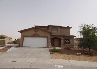El Paso Cheap Foreclosure Homes Zipcode: 79938
