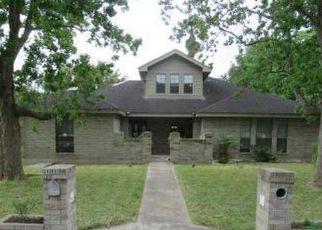 Harlingen Cheap Foreclosure Homes Zipcode: 78552