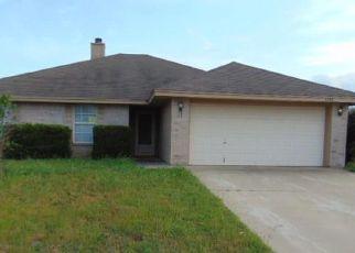 Killeen Cheap Foreclosure Homes Zipcode: 76549