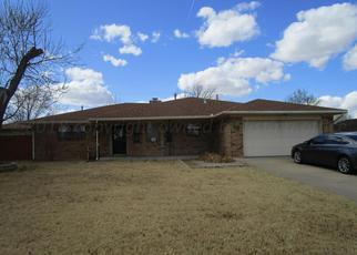 Borger Cheap Foreclosure Homes Zipcode: 79007