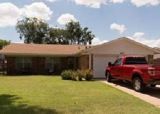 Abilene Cheap Foreclosure Homes Zipcode: 79603