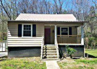 Bristol Cheap Foreclosure Homes Zipcode: 37620