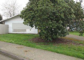 Portland Cheap Foreclosure Homes Zipcode: 97230
