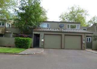 Beaverton Cheap Foreclosure Homes Zipcode: 97006