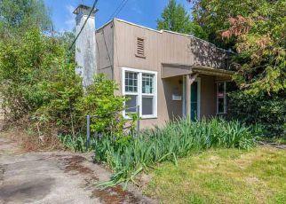 Salem Cheap Foreclosure Homes Zipcode: 97301