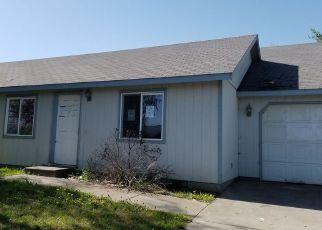 Milton Freewater Cheap Foreclosure Homes Zipcode: 97862