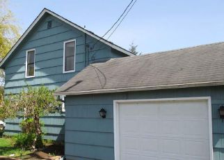 Tillamook Cheap Foreclosure Homes Zipcode: 97141