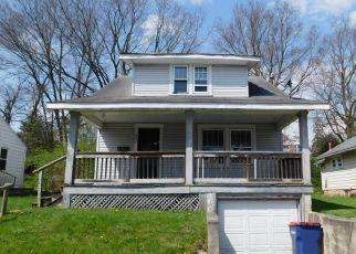 Piqua Cheap Foreclosure Homes Zipcode: 45356